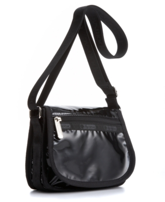 LeSportsac Handbag, Sofia Crossbody Bag