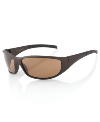 Performance Oval Frames - Alfani