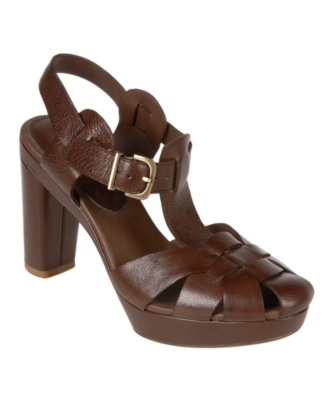 Franco Sarto Shoes, Vero Sandals Women's Shoes