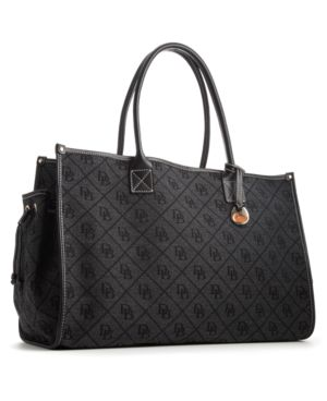 Handbags - Dooney & Bourke