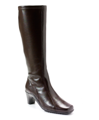 Aerosoles Boots, Lasticity Boot Women's Shoes