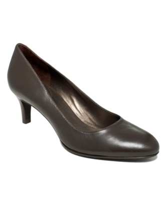 Cole Haan Shoes, Air Clair Pumps Women's Shoes