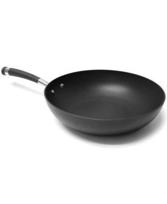 "Circulon Espree 12"" Stir Fry"