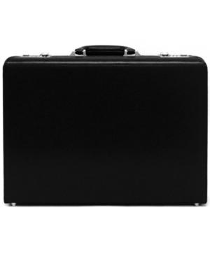 Kenneth Cole Reaction Briefcase, Manhattan Leather Attache