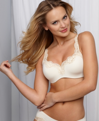 Le Mystere Bra, Dream Tisha Lace