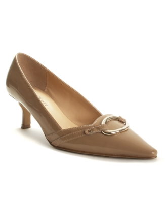 Karen Scott Shoes, Galina Pumps Women's Shoes