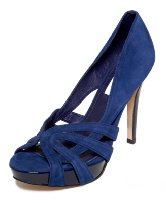 Strappy Sandals - Steve Madden