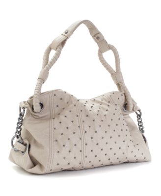 BCBGeneration Handbag, Betsey Hobo