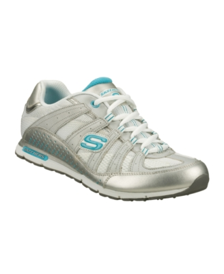 Skechers Sport Shoes, Electric Sneakers Women's Shoes