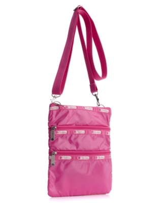 LeSportsac Handbag, Kasey Crossbody Bag