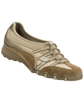 Skechers Active Shoes, Heirloom Sneakers Women's Shoes