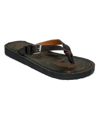 Lucky Shoes, Tropic Sandals Women's Shoes