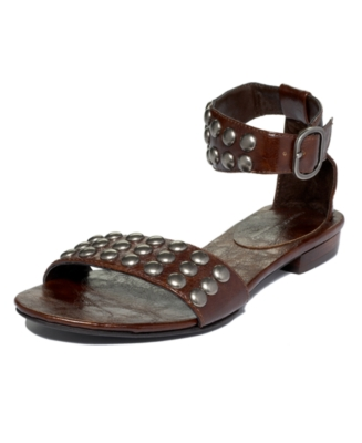 Chinese Laundry Shoes, Ulysses Sandals Women's Shoes