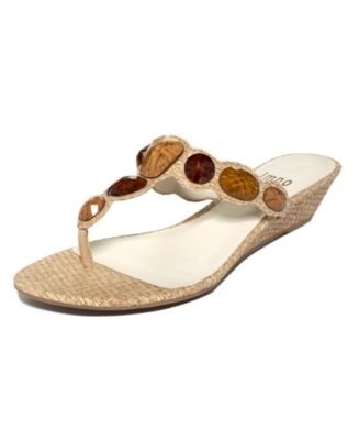 Impo Sandal, Radiance Sandals Women's Shoes