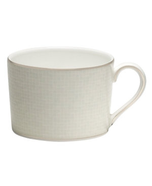 Royal Doulton Dinnerware, Opalene Teacup
