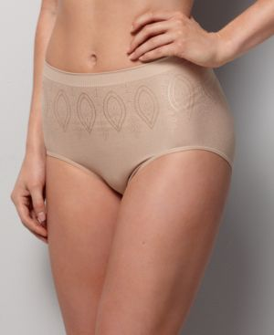 Bali Brief, Every Day Smoothing It 2 Pack