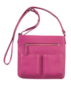 Cole Haan Handbag, Village Crossbody Bag