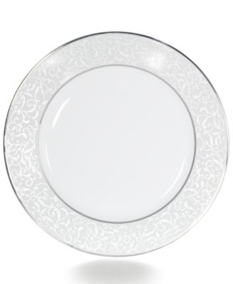Mikasa Parchment Dinner Plate