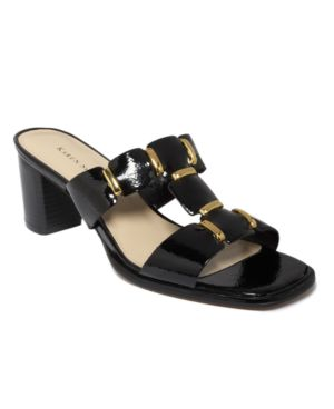 Karen Scott Shoes, Darby Sandals Women's Shoes