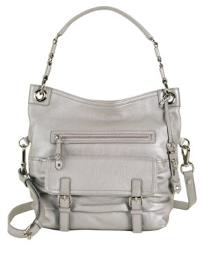 Cole Haan Handbag, Bailey Convertible Hobo