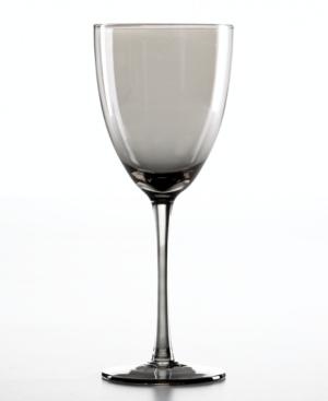 The Cellar Glassware, Set of 4 Talia Wine Glasses