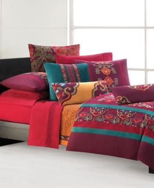 Natori Bedding Collection, Tankga Standard Pillowcase Bedding