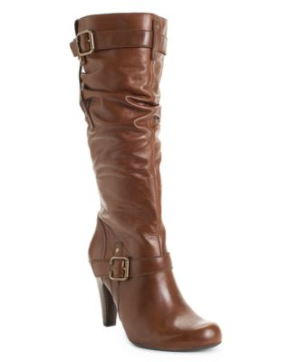 Guess Shoes, Panoa Boots
