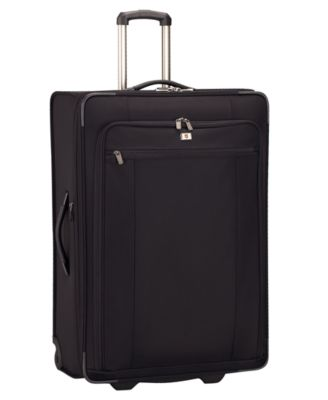 "Victorinox Mobilizer NXT 5.0 24"" Rolling Suitcase"