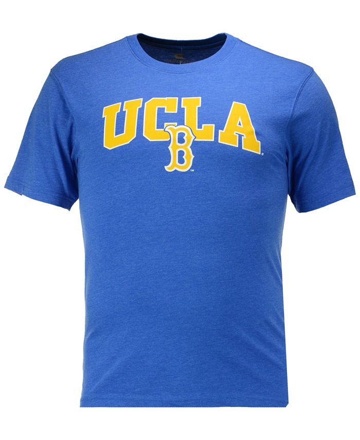 Colosseum - Men's Gradient Arch T-Shirt