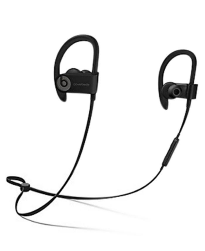 Beats by Dr. Dre - Powerbeats 3 Wireless Earbuds