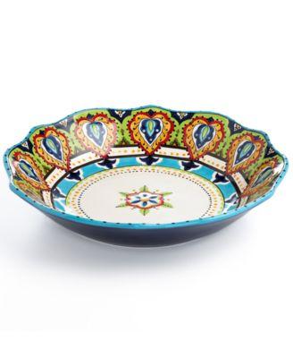 Espana Bocca Pasta Bowl