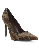 INC International Concepts Shoes, Beauty Pumps