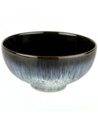 Denby Dinnerware, Halo Rice Bowl
