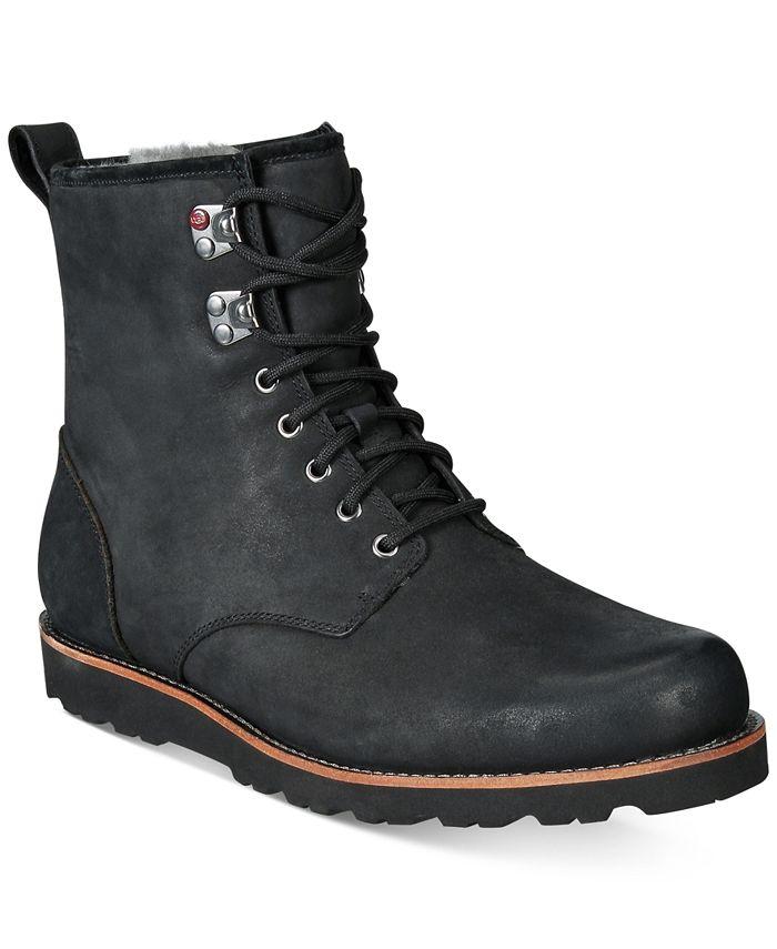 UGG® - Men's Hannen TL Waterproof Boots