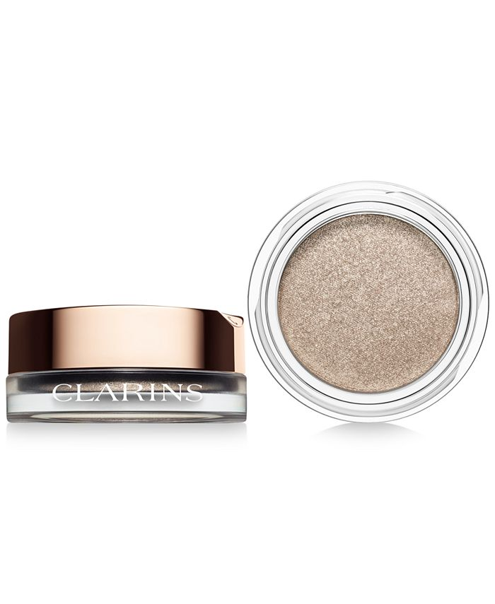 Clarins - Ombre Iridescent Cream-to-Powder Eye Shadow