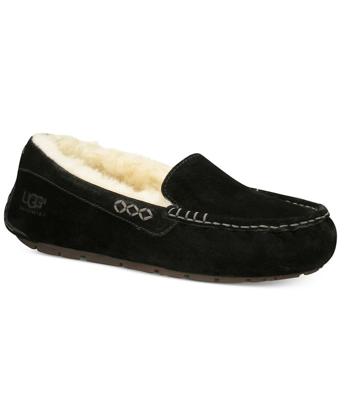 UGG® - Ansley Slippers