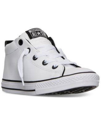 Converse Boys' Chuck Taylor All Star