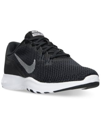Flex Trainer 7 Wide Training Sneakers