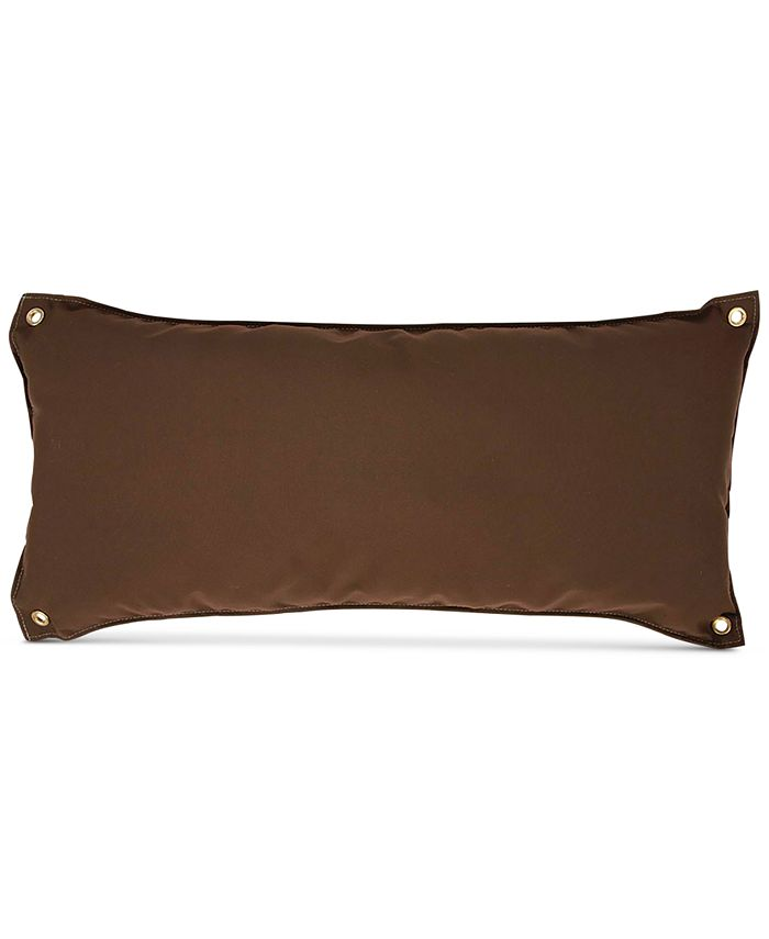 The Hammock Source - Traditional Hammock Pillow, Quick Ship