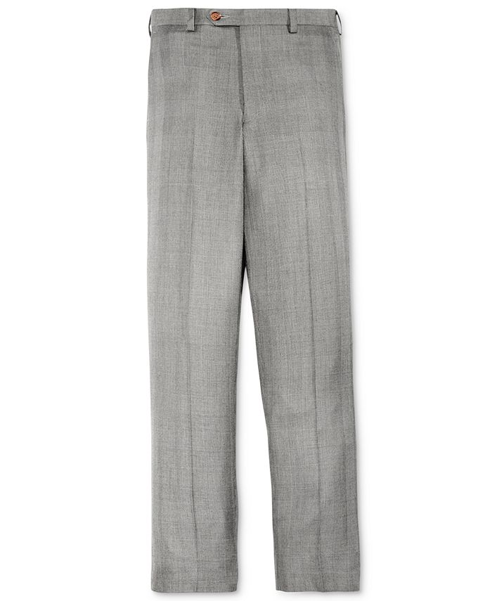 Lauren Ralph Lauren - Check Pants, Big Boys (8-20)