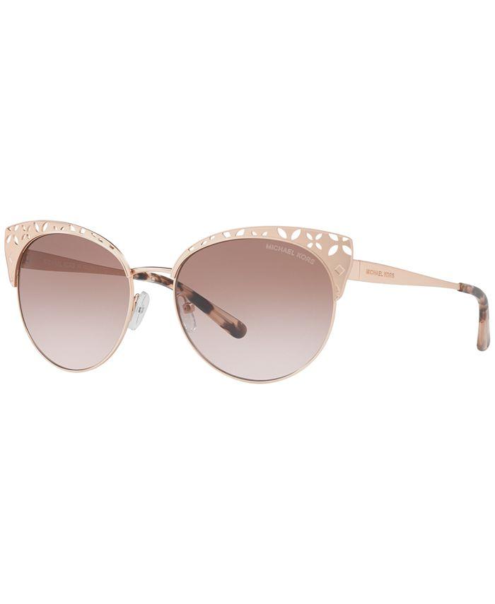 Michael Kors - EVY Sunglasses, MK1023