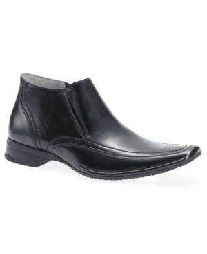 Madden Shoes Rhode Chukka Boots Mens Shoes