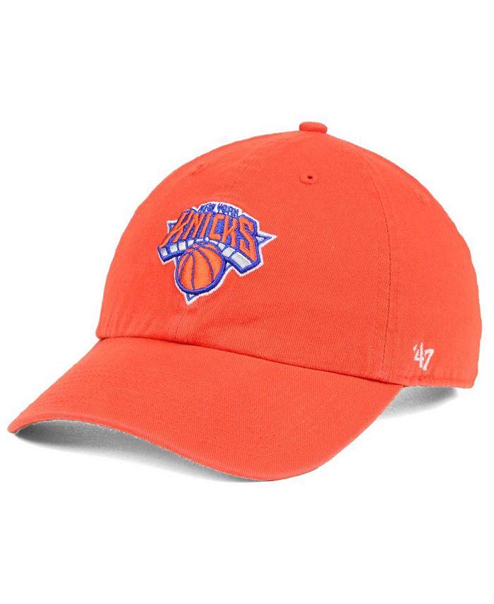'47 Brand - Clean Up Cap