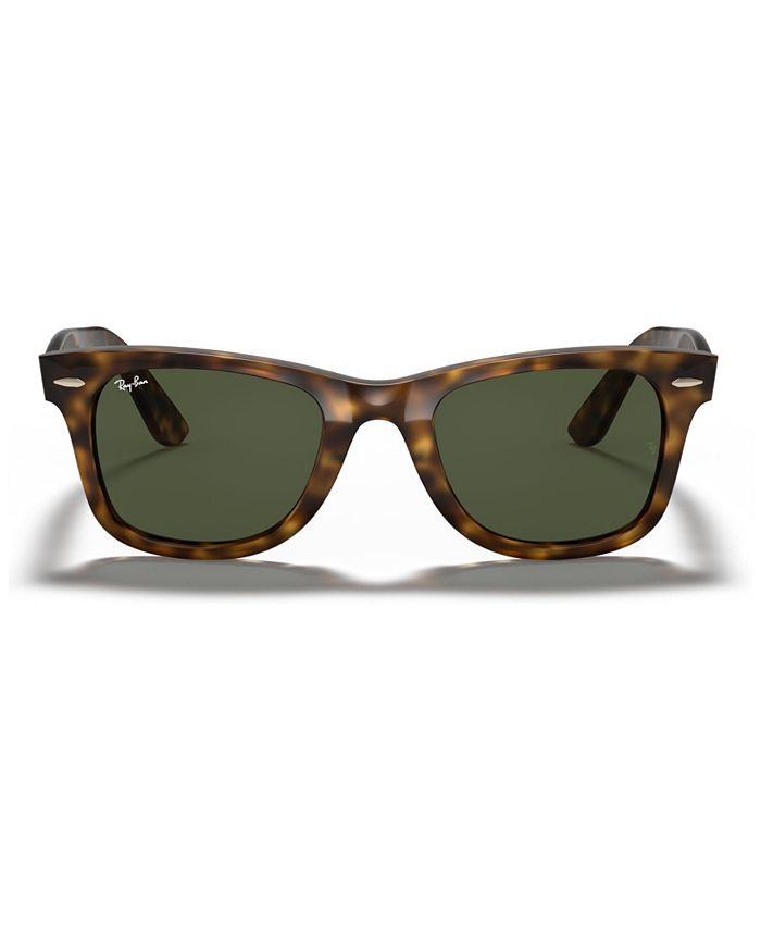 Ray-Ban - Sunglasses, RB4340 50