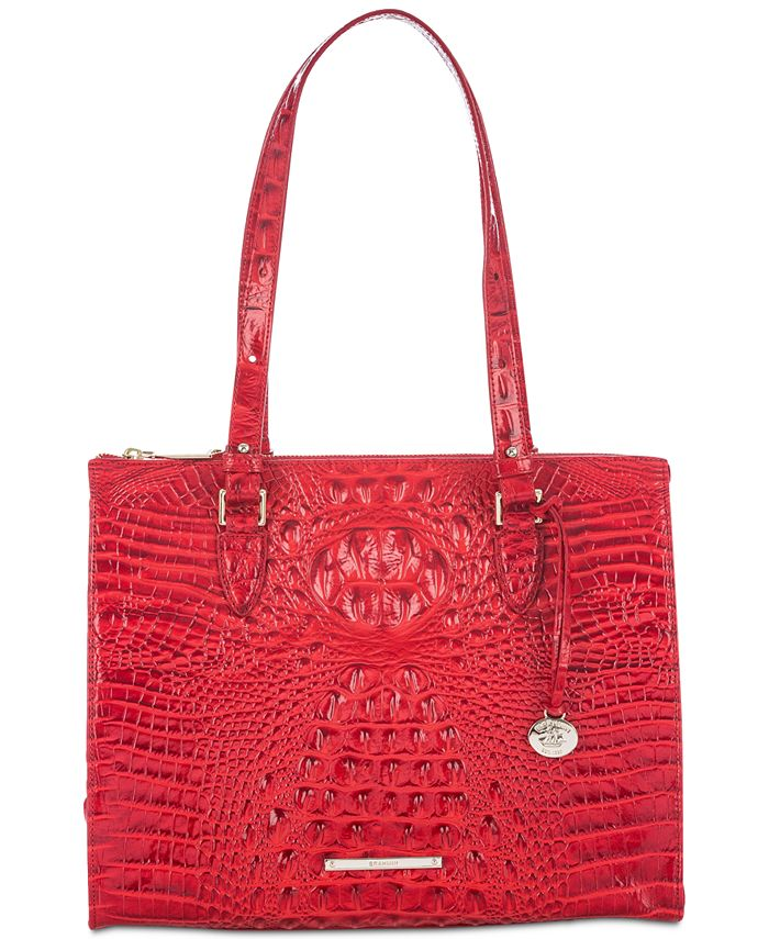 Brahmin - Melbourne Anywhere Tote
