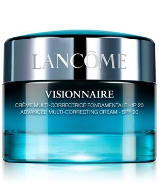 Visionnaire Advanced Multi-Correcting Cream - SPF 20, 1.7 oz.