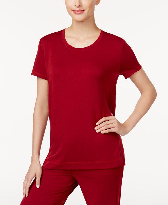 Hue - Super Soft Pajama T-Shirt