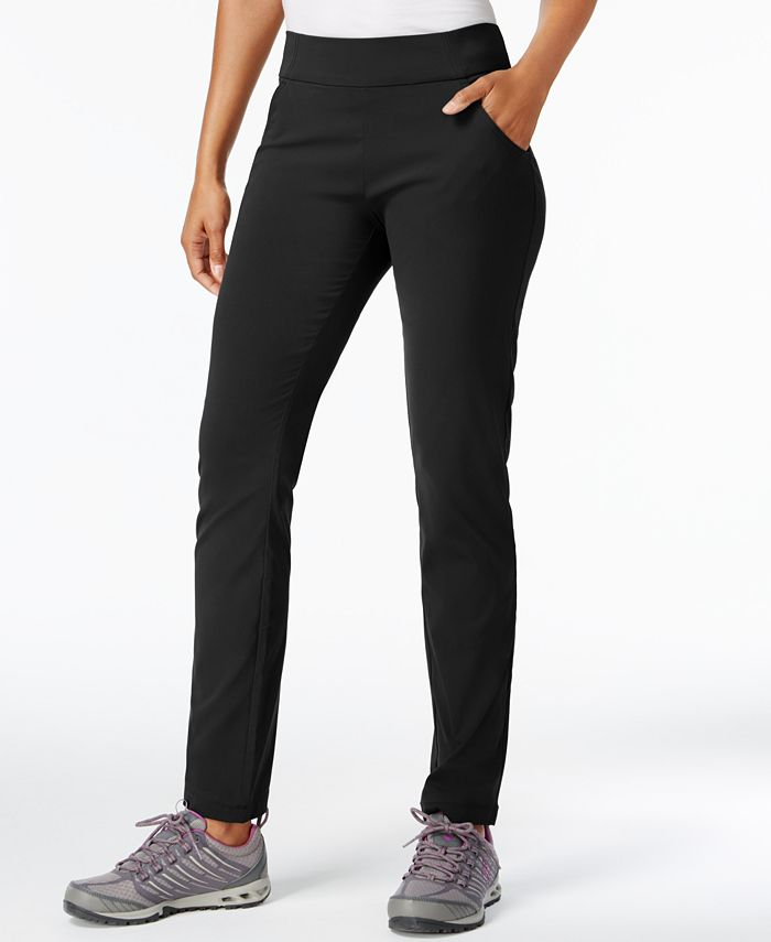Columbia - Anytime Pull-On Pants