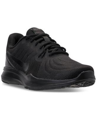 In-Season TR 7 Wide Training Sneakers