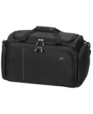 Victorinox Werks Traveler 4.0 Deluxe Cargo Duffel